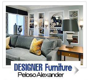 Designer Furniture Toronto