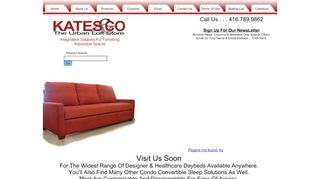 Kates Co Furniture