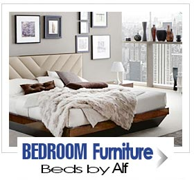 Bedroom Furniture Toronto