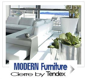 Modern Furniture Toronto